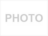 Фото  1 Котел твердопаливний тривалого горіння з механікою 220 кв м..Від виробника. 907746